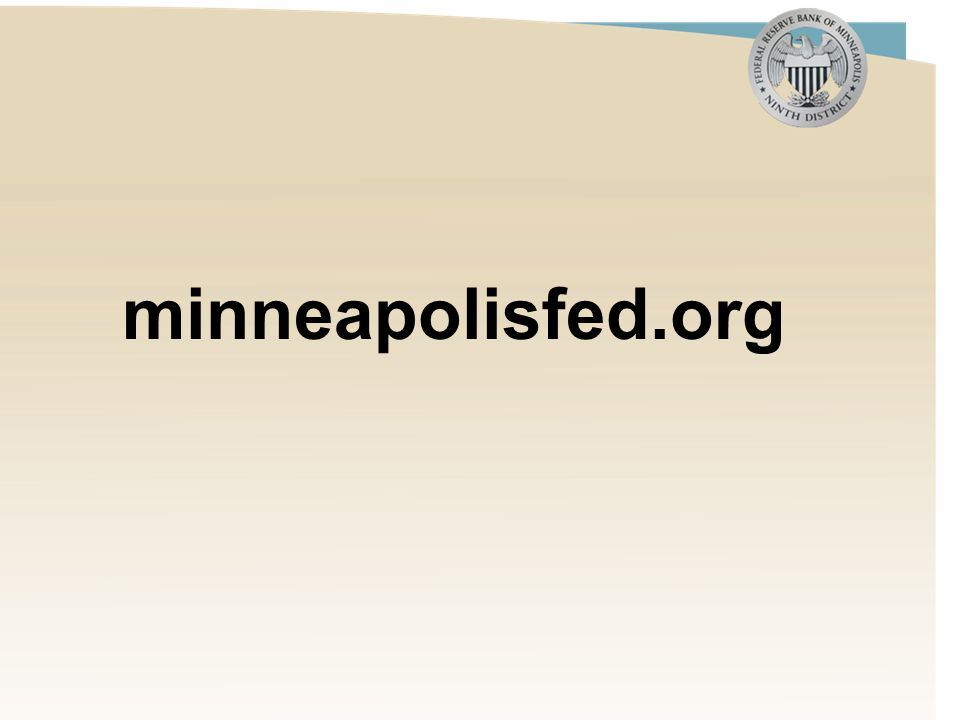 minneapolisfed.org