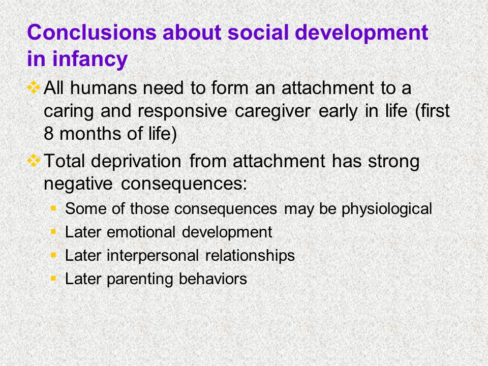 Parenting Variations in parents' attempts to socialize their children