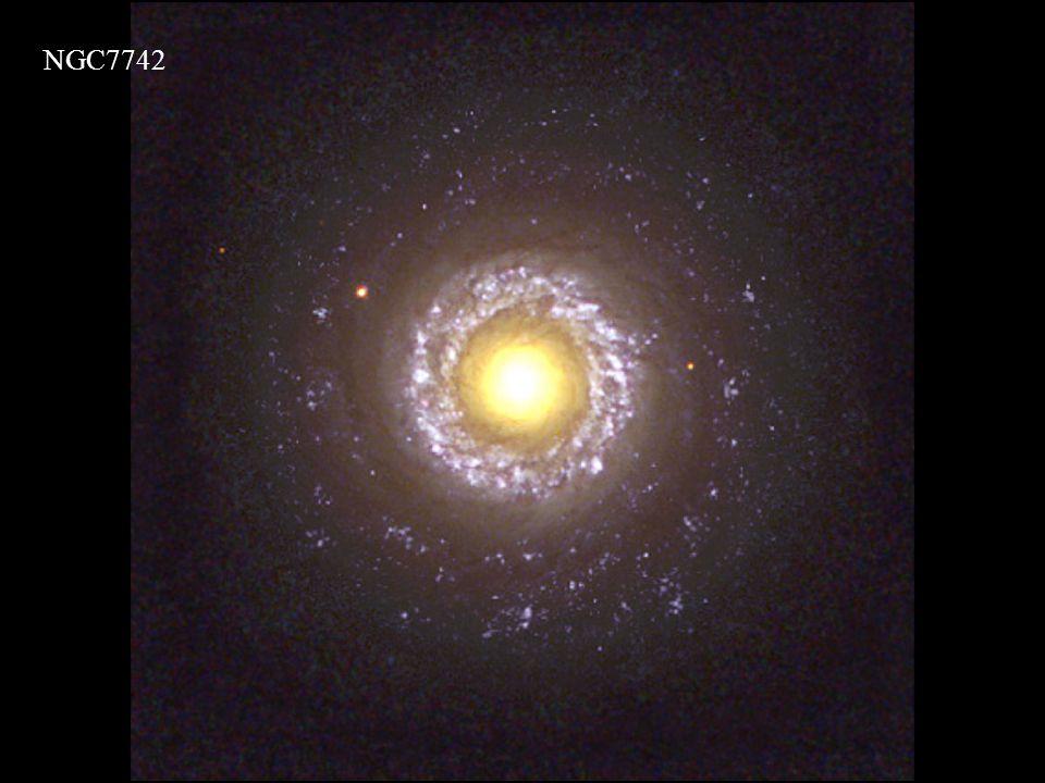 NGC7742