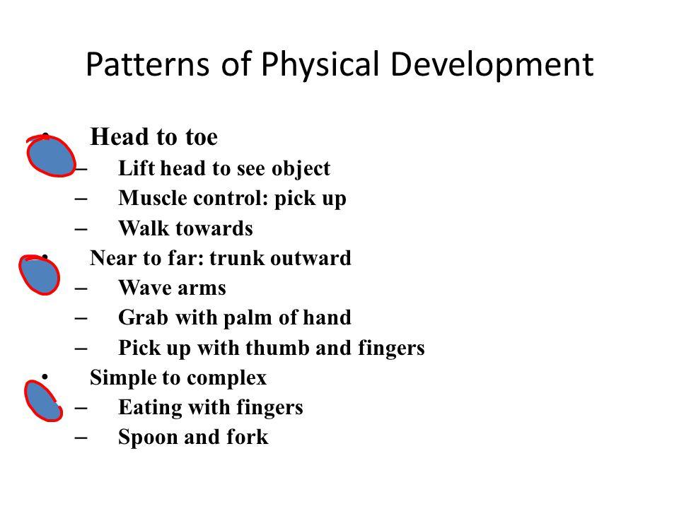34 Psychosocial development Erik Erikson: First Psychosocial Stage: Trust vs.