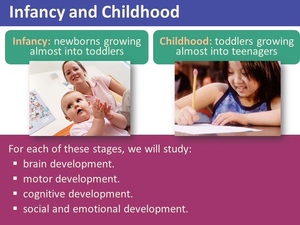 The Course of Development: Stages Jean Piaget believed that cognitive development: 1.is a combination of nature and nurture.