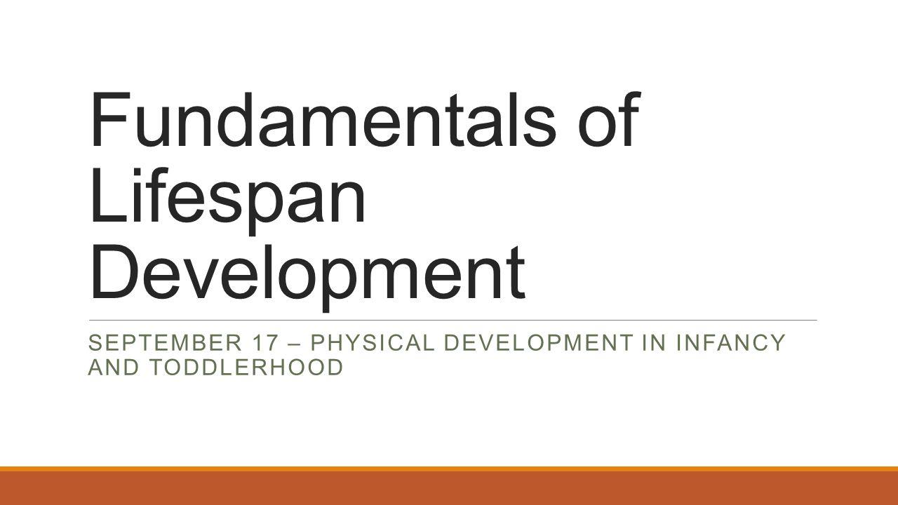 Videos Developmental Milestones PBS – The Secret Life of the Brain: The Baby's Brain