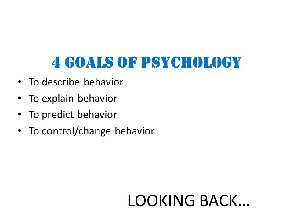 MIDDLE ADULTHOOD (40 – 65 y/o) C. PSYCHOSOCIAL: 7 th stage of Erikson
