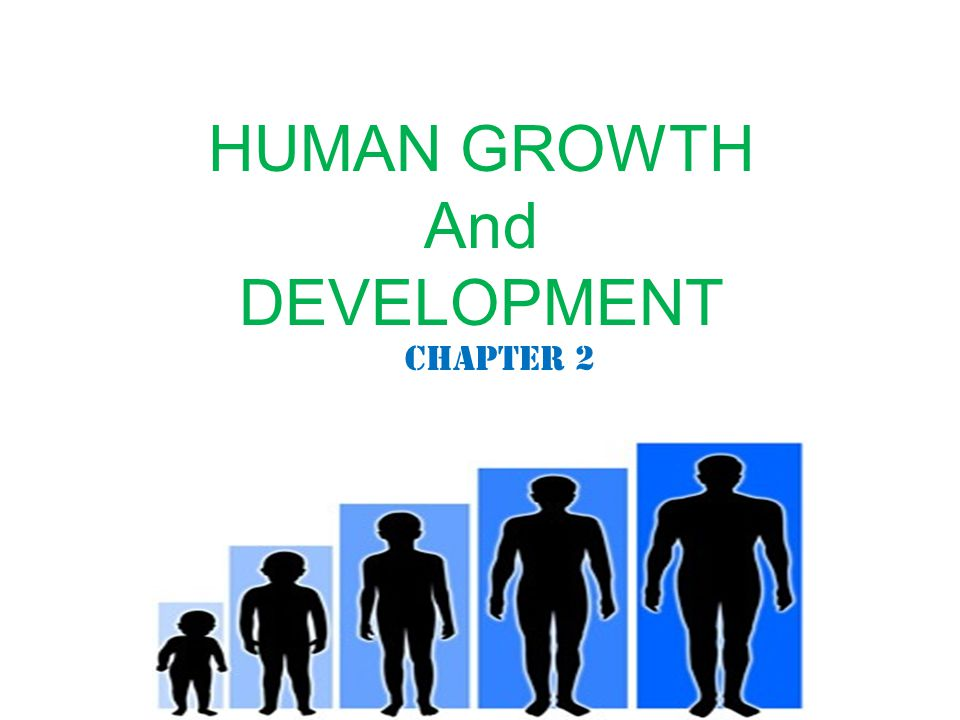 PRENATAL DEVELOPMENT Conception to Birth  FETAL STAGE: begins 9 th week until birth  The organism is now called FETUS  Major characteristics: Continued growth and maturation  By 14 weeks, the fetus can kick and open its mouth, swallow, and turn its head.