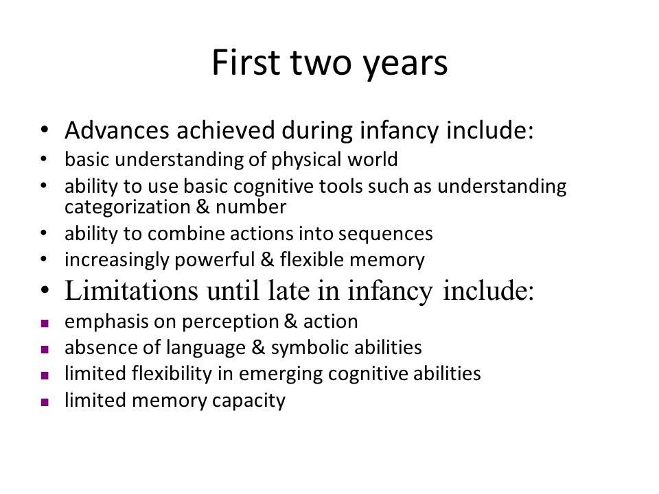 Memory Piaget and effecting an Mobile Rovee-Collier– under what conditions do infants remember – https://www.youtube.com/watch?v=lPJiB- oGMN0&list=PL1ACFACF774EFA277&index=28 https://www.youtube.com/watch?v=lPJiB- oGMN0&list=PL1ACFACF774EFA277&index=28