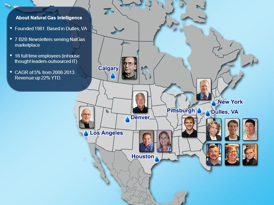Dexter Steis is Executive Publisher of Natural Gas Intelligence (NGI), a leading B2B news, data and analytics company serving the natural gas industry since 1981.