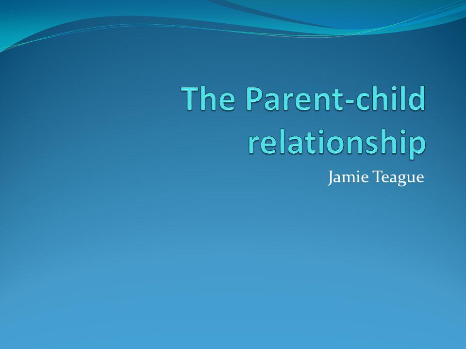 Jamie Teague