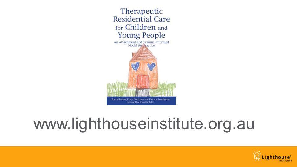 www.lighthouseinstitute.org.au