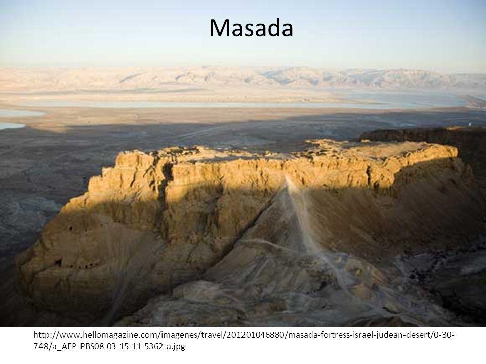 http://www.hellomagazine.com/imagenes/travel/201201046880/masada-fortress-israel-judean-desert/0-30- 748/a_AEP-PBS08-03-15-11-5362-a.jpg Masada
