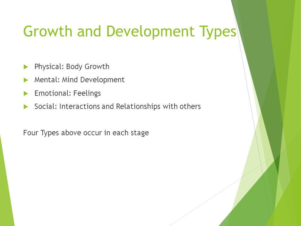 Erikson's Stages of Psychosocial Development  Erik Erikson was a psychoanalyst  8 stages of Psychosocial Development  Each stage establishes the foundation for the next  A basic conflict or need must be met in each stage  If a person is not able to resolve the conflict, the person will struggle with the conflict later in life.