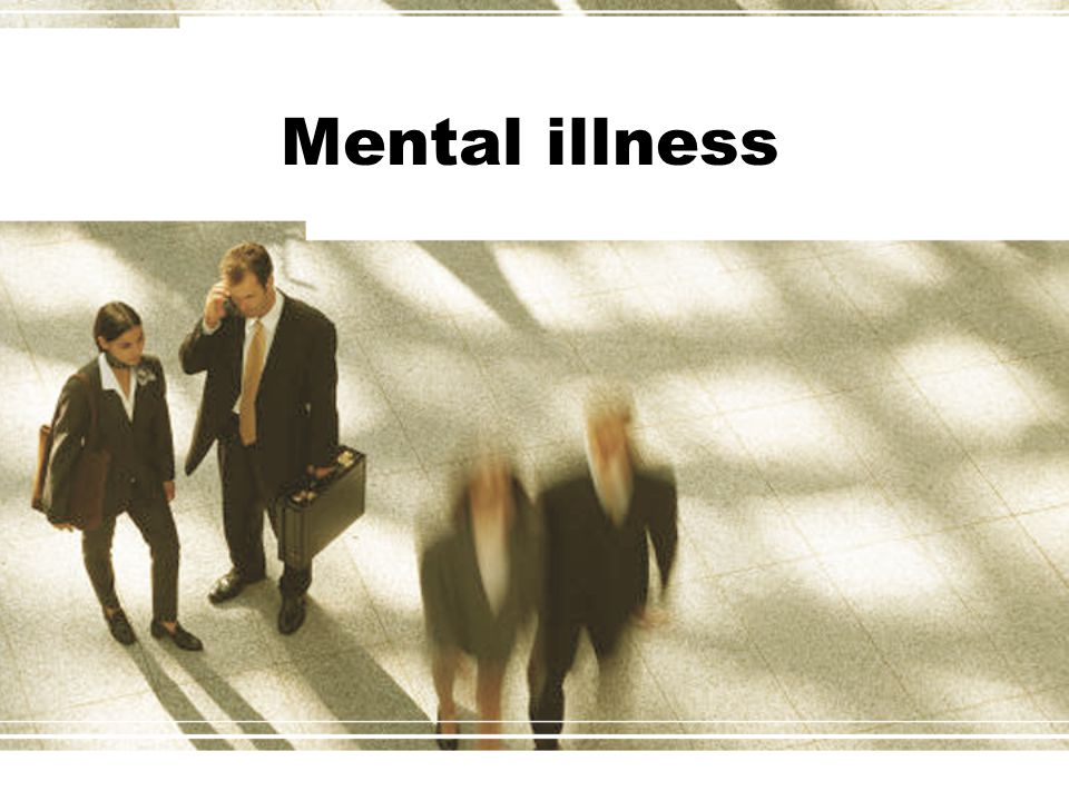 What is Normal.Psychopathology: Scientific study of mental, emotional, and behavioral disorders.