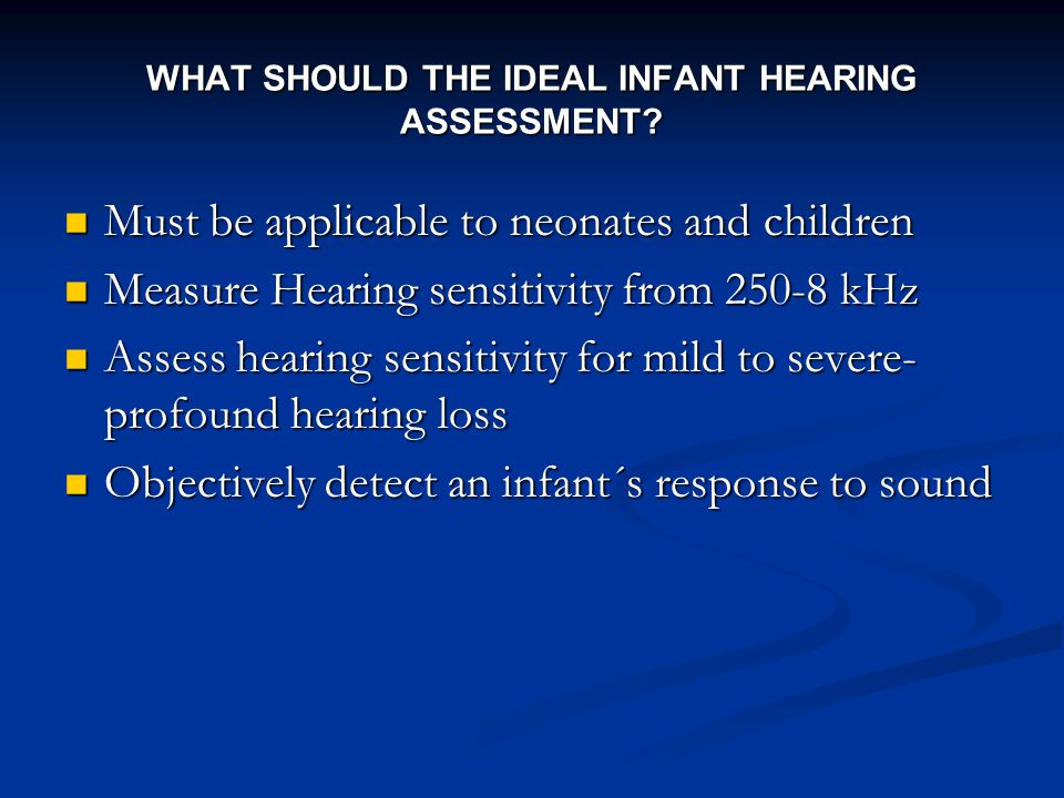 HEARING AID GAINS AND CAEP AMPLITUDE Suzanne C.Purdy et al.