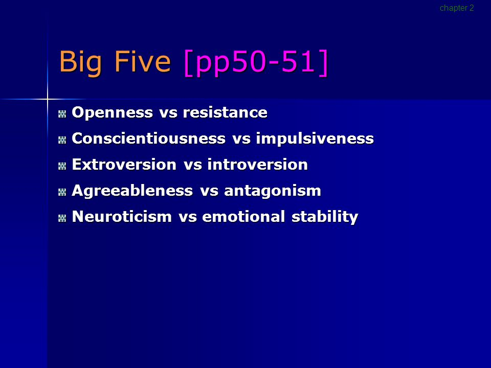 Defense mechanisms Methods used by the ego to to prevent unconscious anxiety or threatening thoughts from entering consciousness [p43] chapter 2