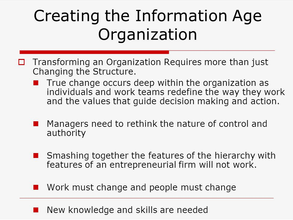  How can Companies Identify their Business Processes.