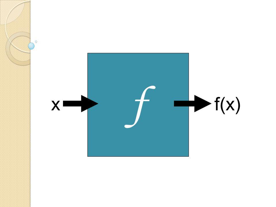 f xf(x)