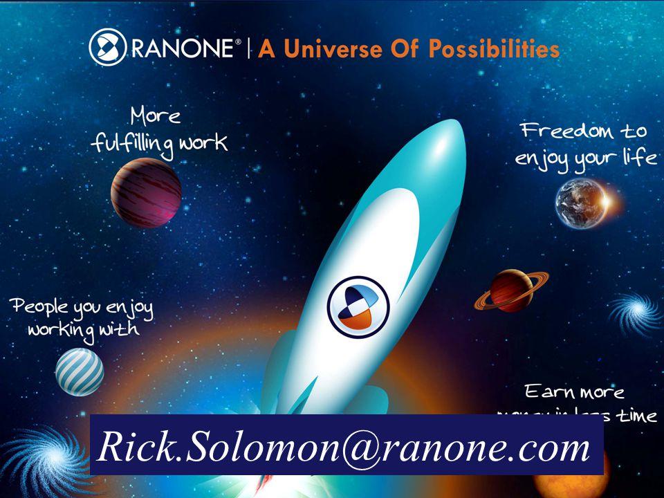 Page 44 Page : 44 Rick.Solomon@ranone.com