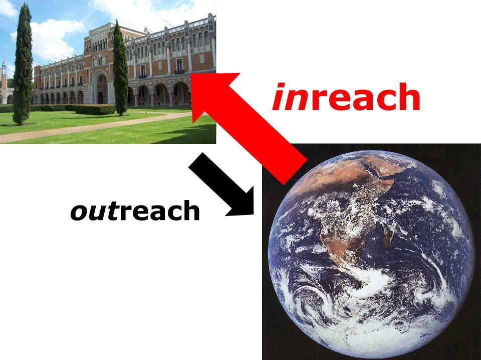 inreach