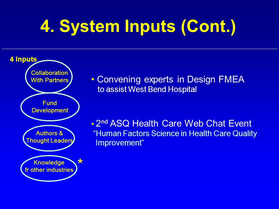 3 Historic Pathways * Regulation Learning Science Management Science * Dr.