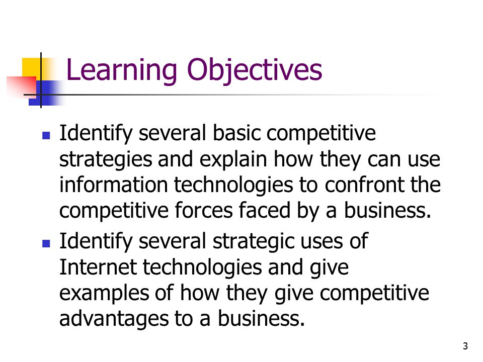 4 Give examples of how business process reengineering frequently involves the strategic use of Internet technologies.