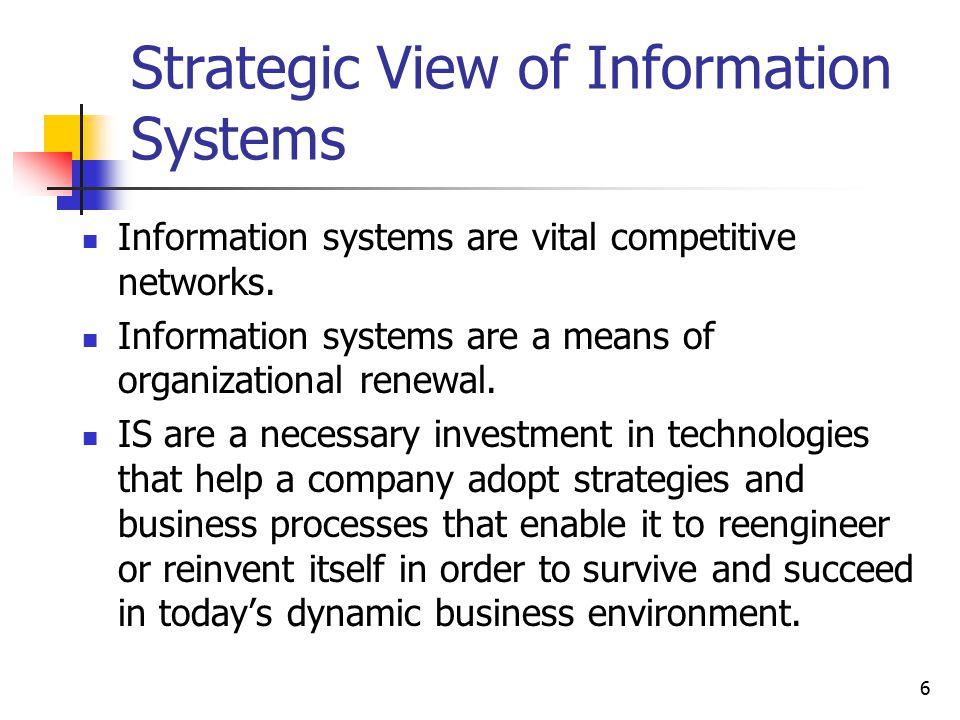 57 Virtual Company Strategies Increase facilities and market coverage.