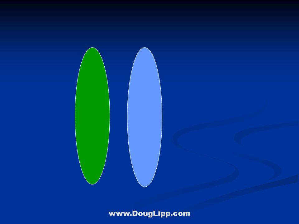 www.DougLipp.com