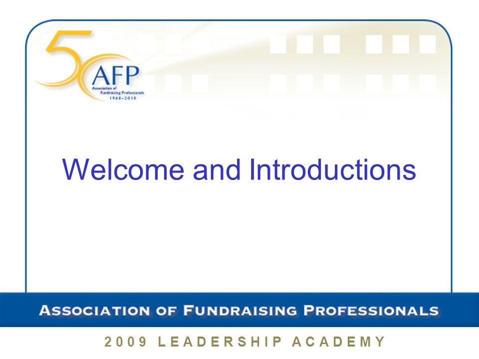 AFP Facebook Page