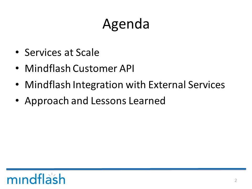 Questions How do you manage service deployment for high uptime and quality.