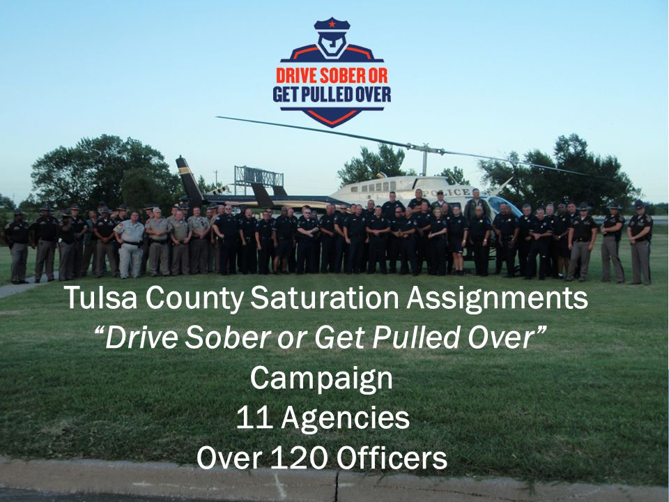 455 Citations Issued 23 DUI Arrests 27 Other Arrests Included 137 Establishment Compliance Checks with ABLE