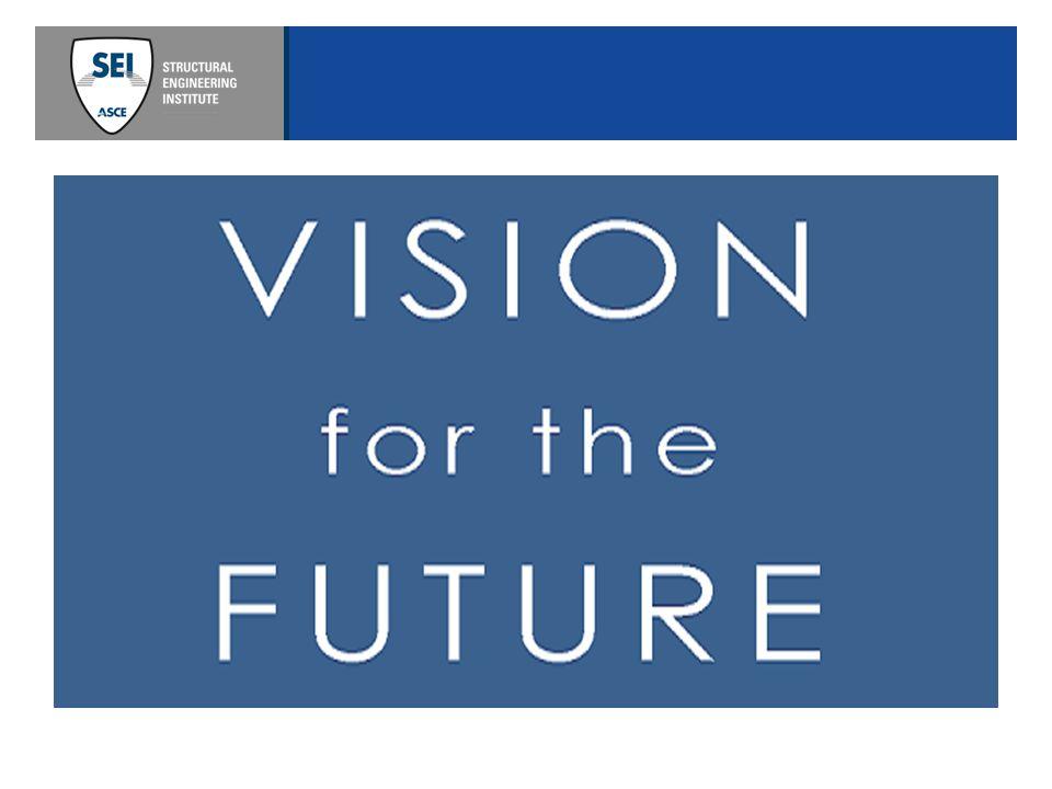 SEI Board of Governor's Vision