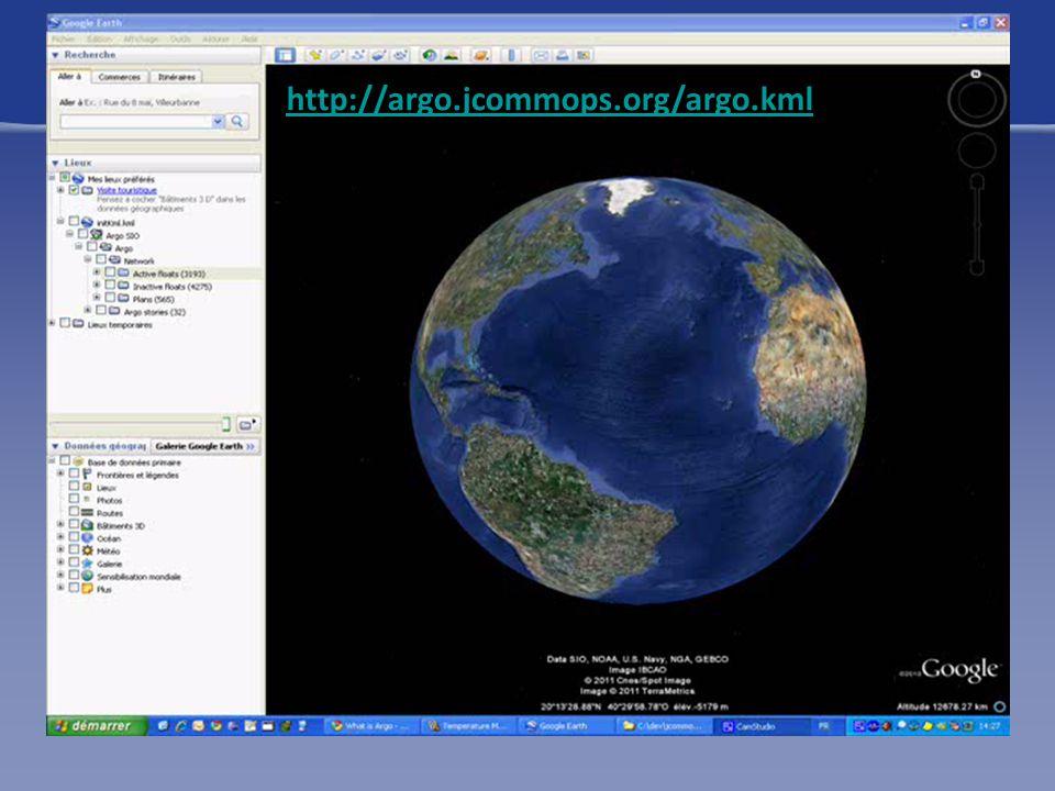 http://argo.jcommops.org/argo.kml