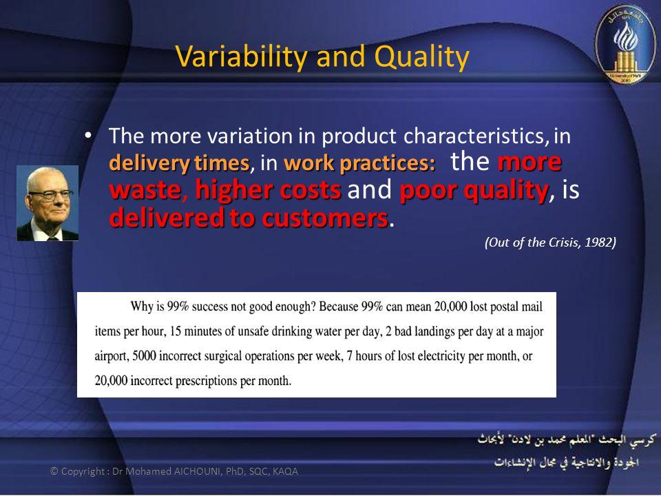 TQM Six Sigma Deming, Juran, Crosby, Zairi Philosophies Process Improvement Quality Tools Just in Time, 5 S, Lean Manufacturing etc..