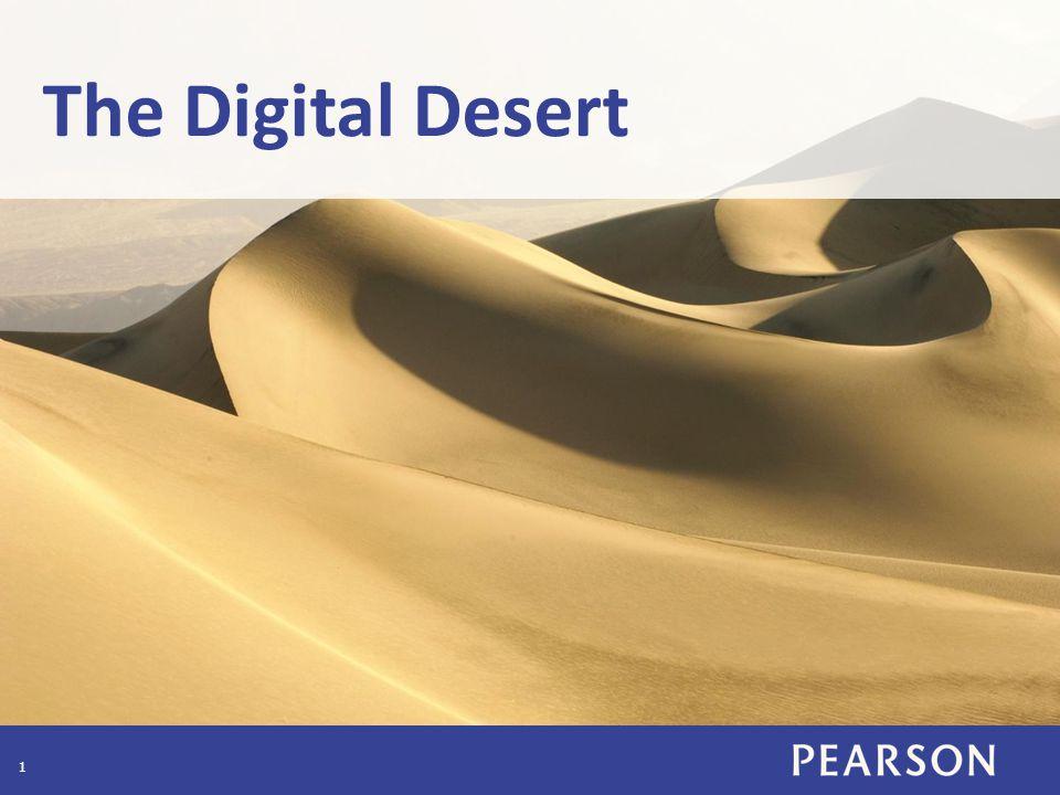 2 The Digital Ocean