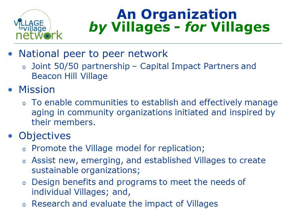 VtV Network Highlights 2014 Membership o Currently 210 members of VtV Network o 15 new members since Jan 1, 2014 o 80% renewal rate w w w.