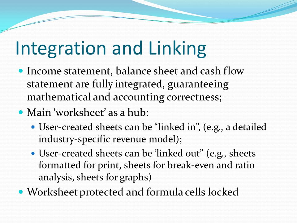 Considerations for Collecting Payments Cash (% of revenues); Invoice with terms (% of revenues); Third party payers: Insurance companies; Federal/state agencies Discounts; Special offers and plans