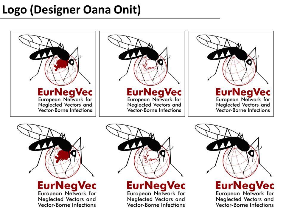 Logo (Designer Oana Onit)