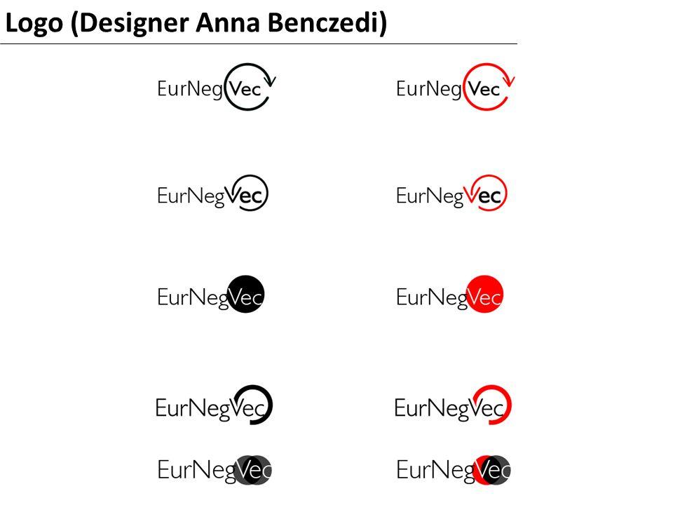 Logo (Designer Anna Benczedi)