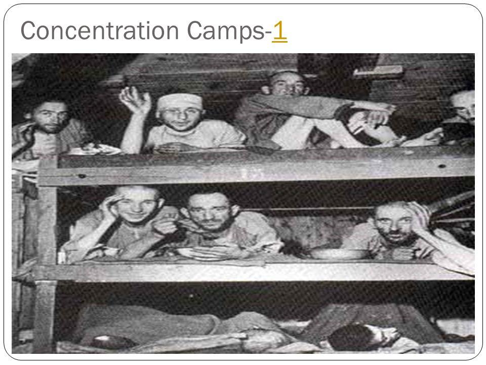 Concentration Camps-11