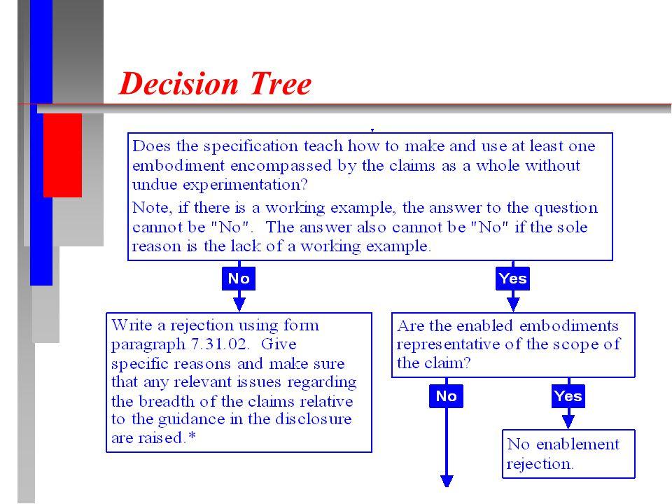 31 Decision Tree