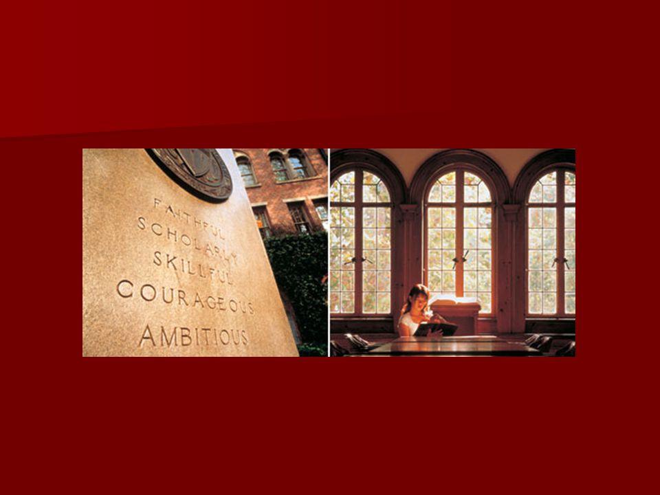 Graduate Education - from the Graduate Education - from the faculty perspective faculty perspective 1.