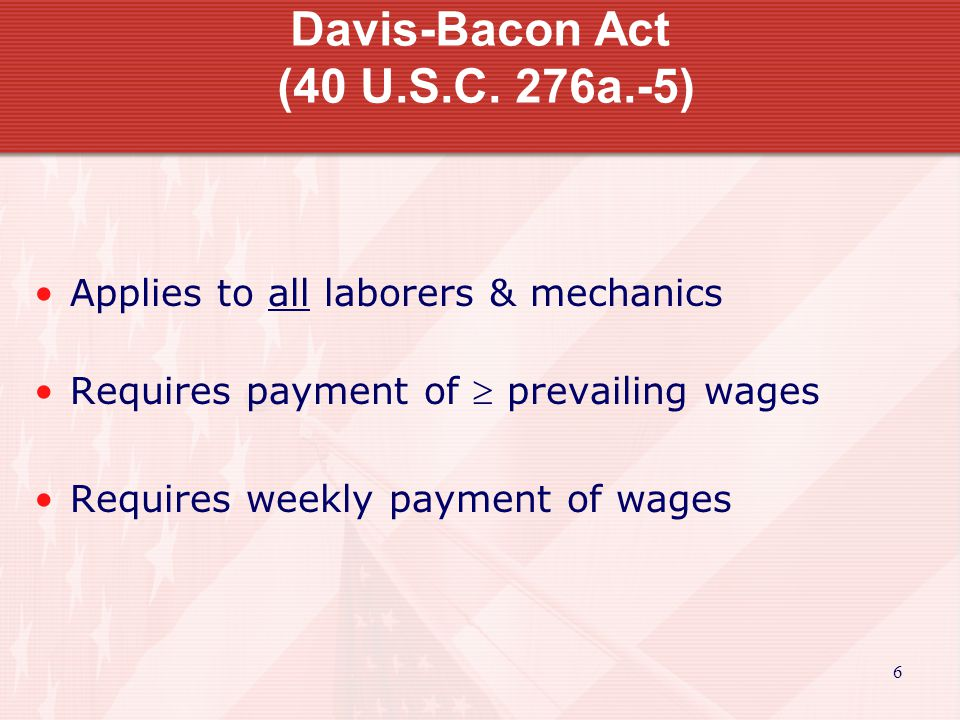 Keys to Know Davis-Bacon applies to construction contracts greater than…………$.