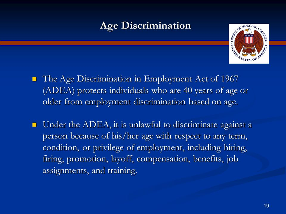 18 Reasonable Accommodation A qualified employee or applicant with a disability is an individual who, with or without reasonable accommodation, can pe