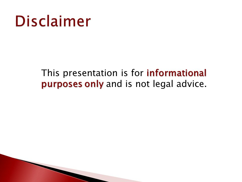 If uncertain, a aa ask permission.Identify the copyright holder.