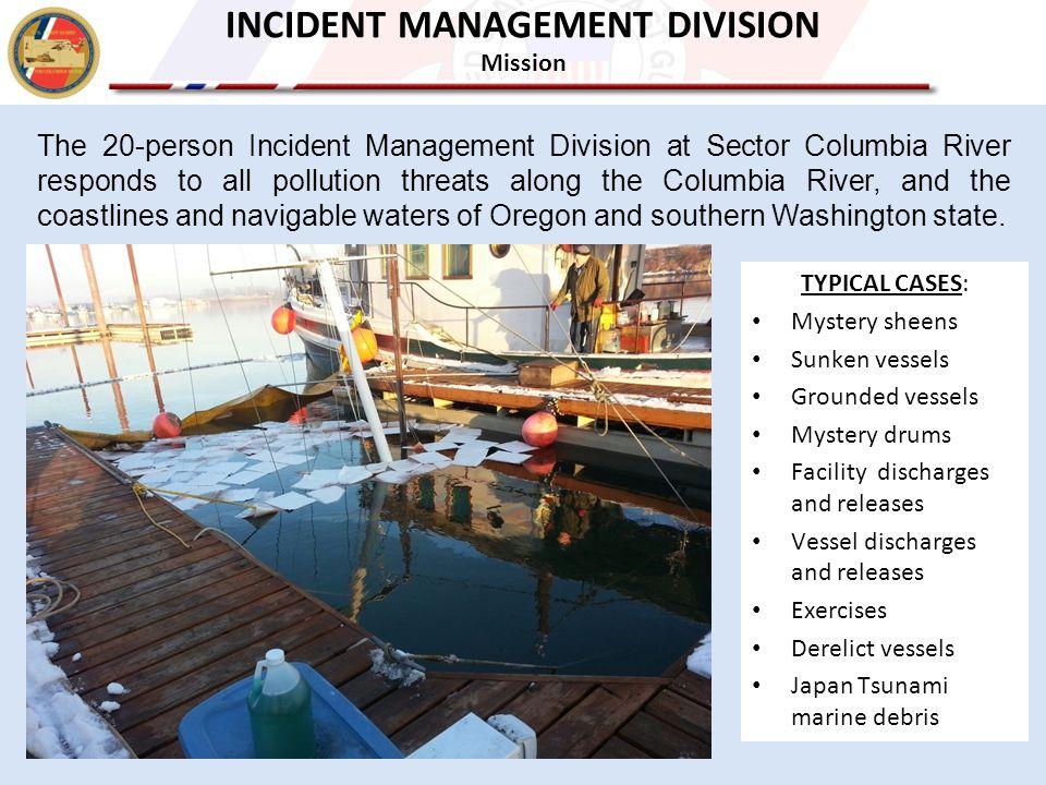 U.S.COAST GUARD AUTHORITIES 33 U.S.C § 1953 The Coast Guard Program, and Marine Debris 33 U.S.C.