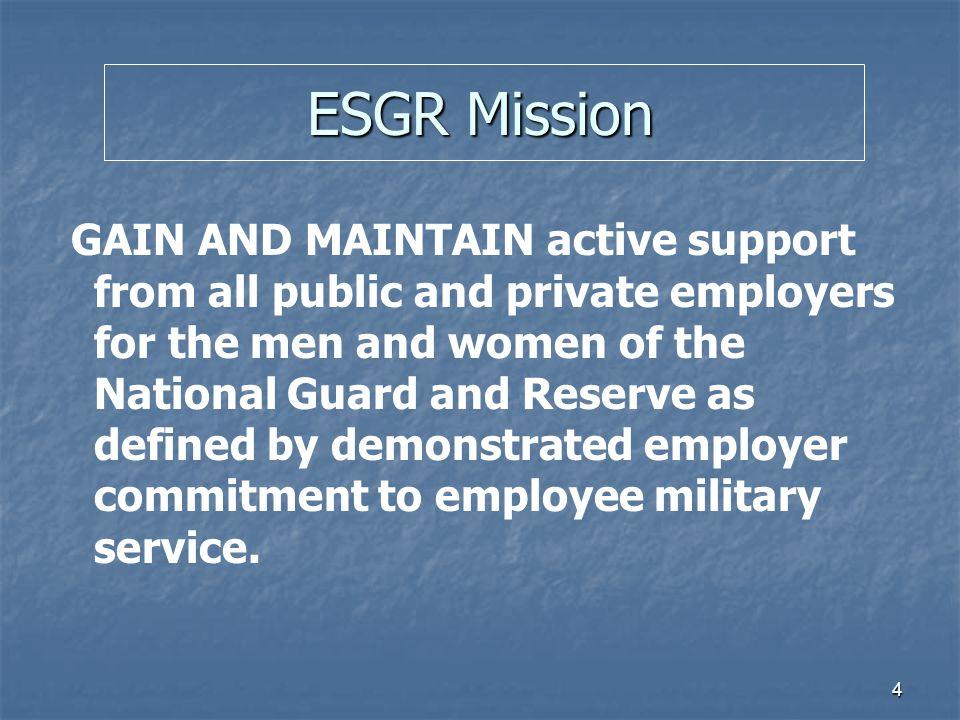 25 DOCUMENTATION OF SERVICE 38 U.S.C.