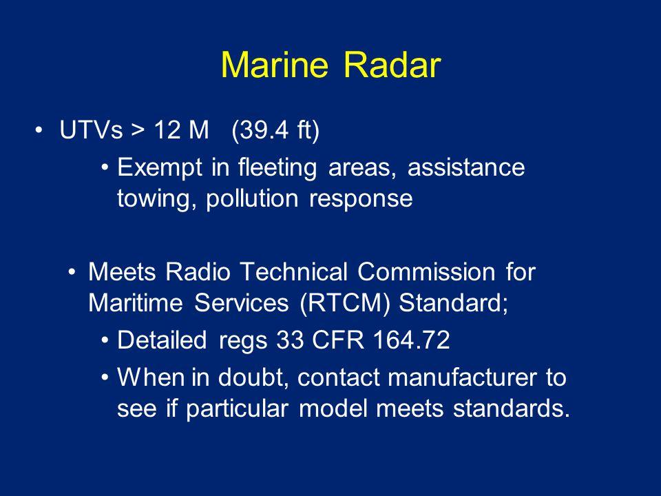 U.S. Coast Guard Questions? HELP !!!