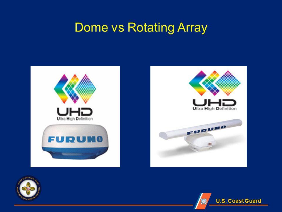 Liquid Crystal Display (LCD) vs Cathoid Ray Tube (CRT)