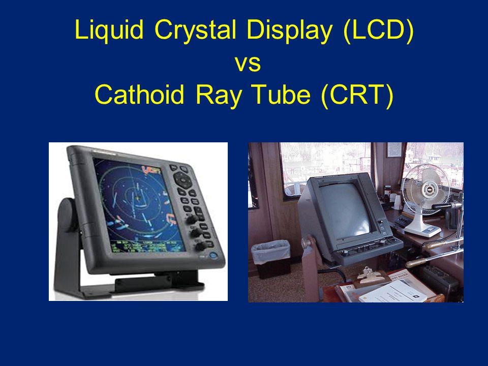 Navigational Lights (33 USC 1602) Rule 24 Towing astern Towing Lights Varies between Int & Inland