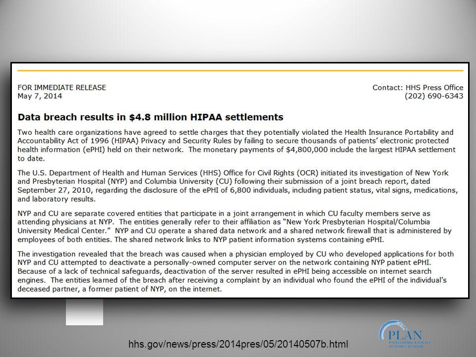 hhs.gov/news/press/2014pres/05/20140507b.html