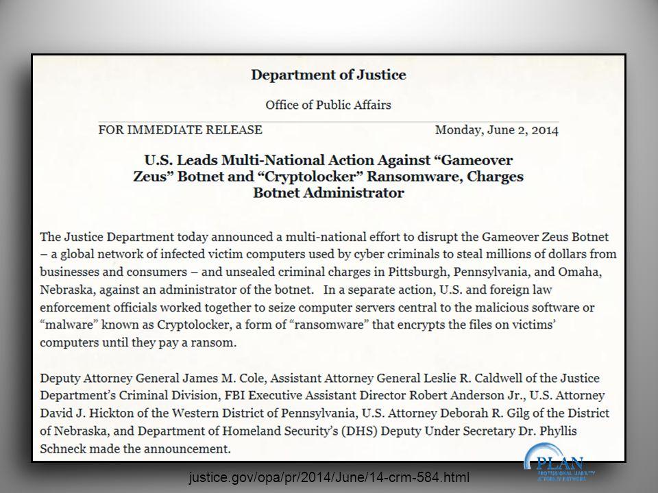 justice.gov/opa/pr/2014/June/14-crm-584.html