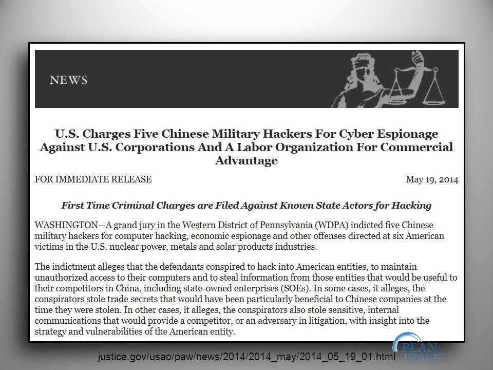 justice.gov/usao/paw/news/2014/2014_may/2014_05_19_01.html